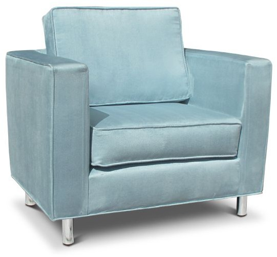 Jennifer Delonge Ava CHILD'S Chair