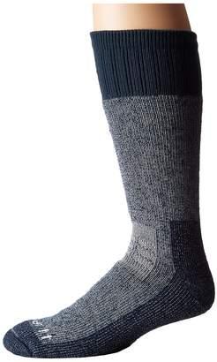 Carhartt Cold Weather Boot Socks 1-Pair Pack Men's Crew Cut Socks Shoes