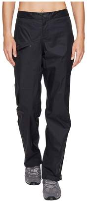 Mountain Hardwear Exponent Pants Women's Casual Pants