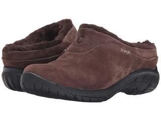 Merrell Encore Ice Women's Slip on Shoes