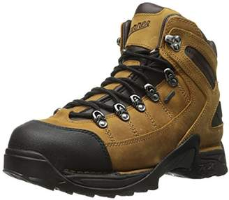 Danner Men's 453 5.5 inch Leather Hiking Boot