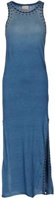 Laneus Long dresses