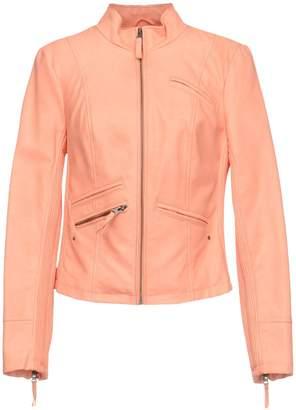 Vero Moda Jackets - Item 41811064WT