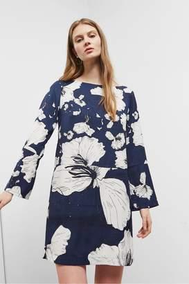3484b5325c8c Classic Navy Dress - ShopStyle UK