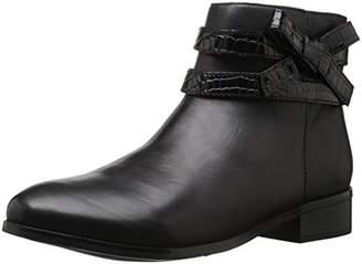 Trotters Women's Luxury Ankle Bootie
