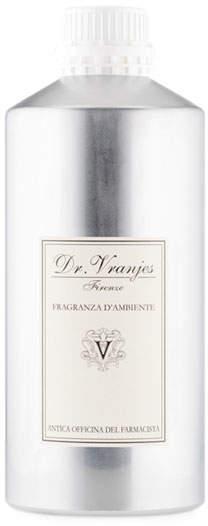 Dr. Vranjes Bellini Refill Aluminum Tank Collection Fragrance, 85 oz./ 2500 mL