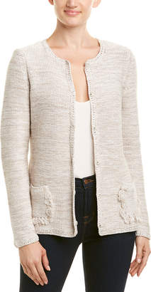 J.Mclaughlin Cardigan