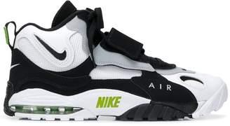 Nike Speed Turf