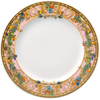 Free Shipping $150+ at Bloomingdale\u0027s · Rosenthal Meets Versace Versace Butterfly Garden Salad Plate  sc 1 st  ShopStyle & Rosenthal Dinnerware - ShopStyle
