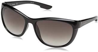 Columbia Women's Wildberry Cateye Sunglasses