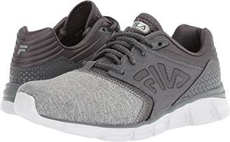 Fila Women's Memory Multiswift 5 Running Shoe