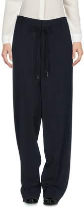 Helmut Lang Casual pants - Item 13091520LK