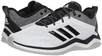 adidas Speed Trainer 4 Wide Men's Cross Training Shoes