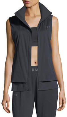 Under Armour ColdGear® Reactor Run Storm Performance Vest