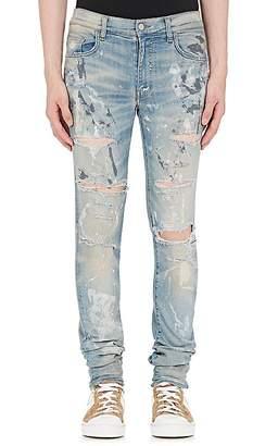 Amiri Men's Painter Slim Jeans