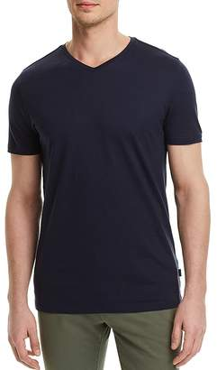 BOSS Tilson V-Neck Tee