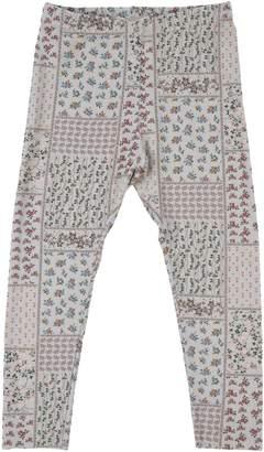 Le Petit Coco Casual pants - Item 13195637TR