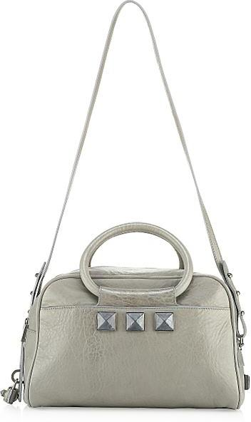 Marc Jacobs Collection Carter