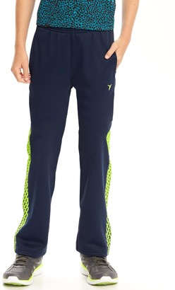 Old Navy Go-Dry Color-Block Performance Pants for Boys