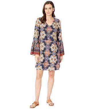 Ariat Women's Glisten Skirt