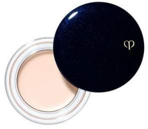 Clé de Peau Beauté Cream Eye Color - Nude