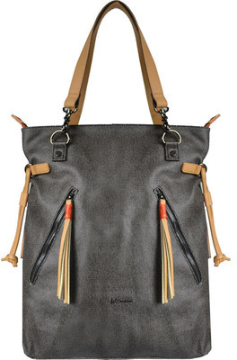 Women's Sherpani Tempest Tote/Backpack $133.95 thestylecure.com