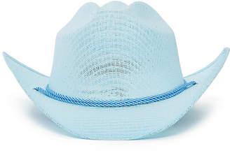 Pastel Rodeo Hat
