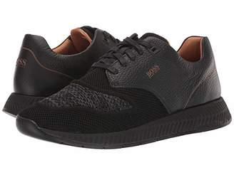 HUGO BOSS Titanium Run Sneakers by BOSS