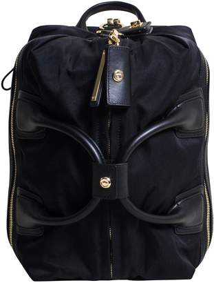 Caraa Studio Duffel Backpack