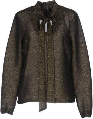 Imperial Star Sweaters - Item 38669728UW