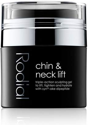 Rodial Chin and Neck Lift