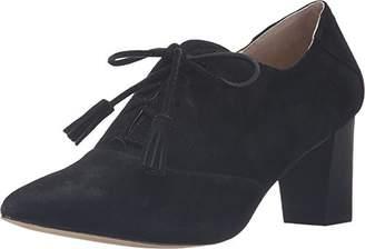 Adrienne Vittadini Footwear Women's Norriel Dress Pump $44.09 thestylecure.com