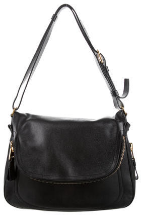 Tom Ford Tom Ford Medium Jennifer Bag