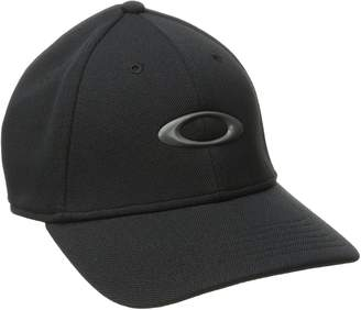 Oakley Men's Silicon Cap 2.0