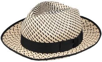 e116347e919c7 ... Christy CHRISTYS  Hats