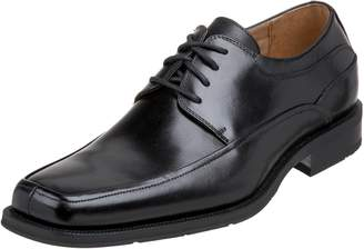 Florsheim Men's Courtland Oxford