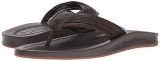 Tommy Bahama Shallows Edge Men's Shoes