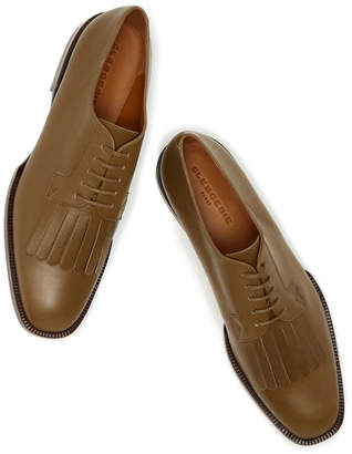 Clergerie Yvan Loafers