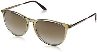 Carrera Ca5030s Square Sunglasses