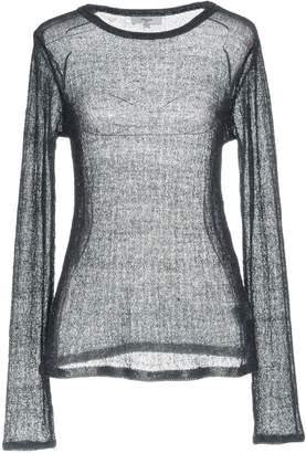 Suncoo Sweaters - Item 39816440