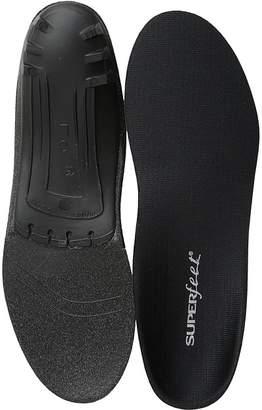 Superfeet Premium Black Insoles Accessories Shoes