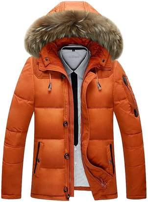 5a5f89a4 Khaki Winter Jackets Mens - ShopStyle Canada