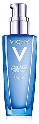 Vichy Aqualia Thermal Power Face Serum with Hyaluronic Acid