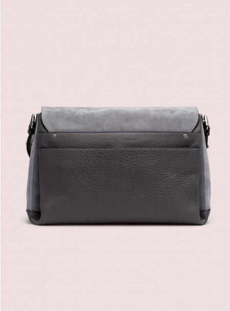 Proenza Schouler Elliot Shoulder Bag