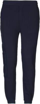 Kenzo Casual pants - Item 13282026MX