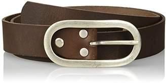 Cross Women's 00K Belt