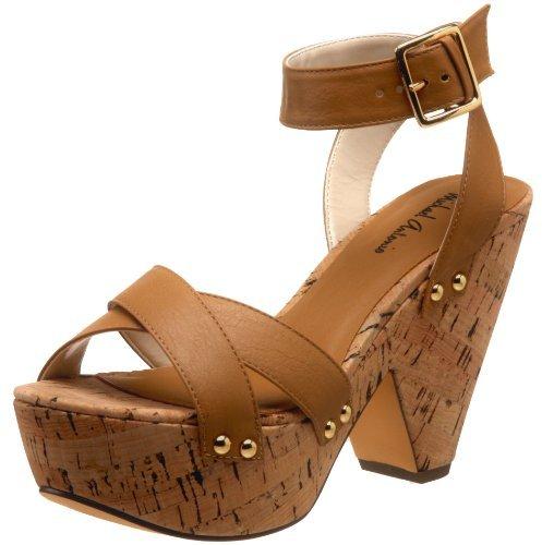Michael Antonio Women's Gentry Platform Sandal
