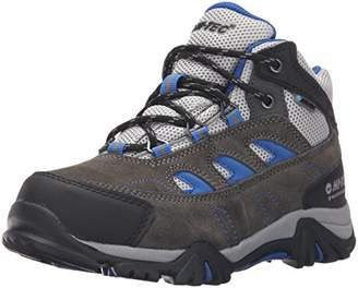 Hi-Tec Logan WP JR Hiking Boot (Little Kid/Big Kid)