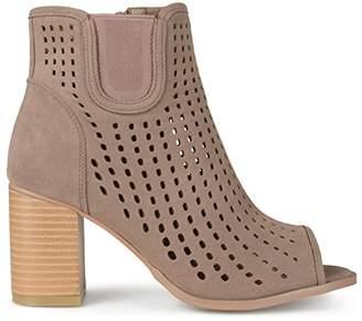 Co Brinley Women's Echo Ankle Boot
