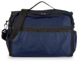 Le Sport Sac Rebecca Convertible Backpack